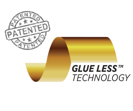 GL Patented Logo